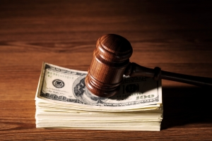 what-is-alimony-law